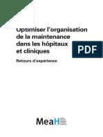 BPO_Maintenance_Batiments.pdf