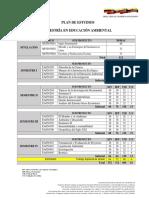 3.MaestriaenEducacionAmbiental.pdf