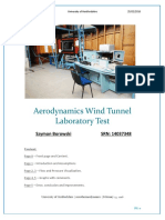 Aerodynamics_Wind_Tunnel_Laboratory_Test.pdf