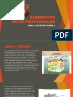 ELEMENTOS GR 5 .pptx