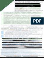 Снимок экрана 2019—10—01 в 20.14.19.pdf