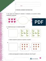 sumando y restando cero -1.pdf