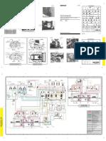 248В гидр.pdf