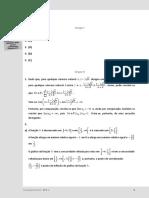 MAT_12_5+5_[Solucoes_Teste2]_Aluno_nov18