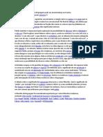 A_investigação_filosófica_da_linguagem_pode_ser_encontrada_já_nos_textos_de[1].docx