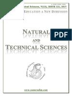 Seanewdim Nat Tech V 13 Issue 121