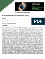 RATIO STUDIORUM MÉTODO DE ENSINO DOS JESUÍTAS.pdf