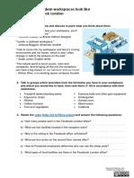 ESL-Brains-Facebook-Workspace-SV.pdf