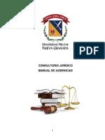 Manual de Audiencias.pdf
