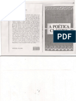 Aristoteles_Horacio_Longino_-_A_Poetica.pdf