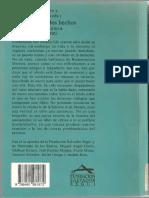 VV. AA. - El Lenguaje de los hechos. Ocho Ensayos en Torno a Buenaventura Durruti