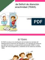 225952141 Diapositiva Tecnica 25