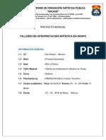 PROYECTO MUSICAL dextre.docx