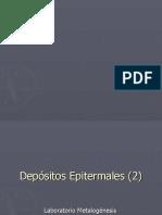 Epitermales_2