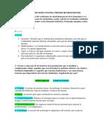 TAREA DE MICROECONOMIA PRIMER HEMISEMESTRE.docx