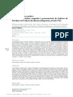 178-741-1-PB.pdf