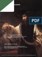 827-2397-1-PB.pdf
