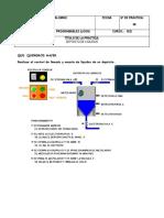 008.- LOGO -DEPOSITO DE LIQUIDOS-.pdf