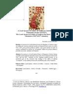 2011_02_14.pdf