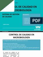 CALIDAD_MICROBIOLOGIA 111.pptx