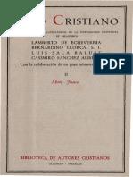 104293684-varios-autores-ano-cristiano-02.pdf