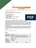 13_Guia de Trabajo Aplicativo 1.docx