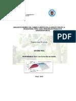 Analisis Economicode Region Piura-convertido