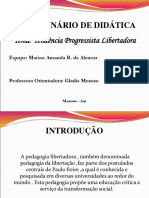 1552758709732_Modelo - Tendência Progressista Libertadora-2.pptx