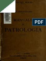 54824206-Franceschini-Manuale-di-patrologia-1919.pdf