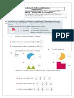 EVALUACION DE PROCESO FRACCIONES.doc