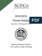 2018-2019_Pacifica_Course_Catalog.pdf