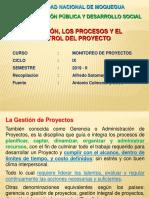 Gestion Procesos y Control (3)