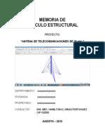 MEMORIA DE CALCULO ANTENA 30mts-Final.docx