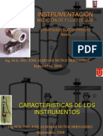 Medicion de Flujo de Gas.pdf