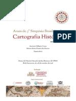 anais_3_simposio_brasileiro_cartografia_historica.pdf