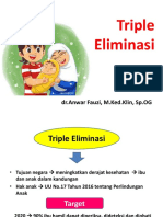 Triple Eliminasi Hotel Roditha Banjarbaru.pdf