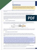 cigarillos-electronicos.pdf