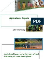 Agriculturesmmmm