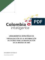 CI Experiencias Medición Flexible _1
