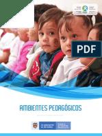 Anexo 1. Guia ambientes pedagógicos-Documento orientador.pdf
