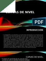 CURVAS DE NIVEL.pptx