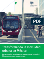 Transformando la movilidad-urbana en Mexico.pdf