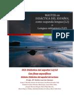 183051373-Unidad-Didactica-El-blog-del-turismo.pdf