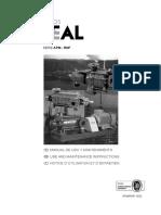 MANUAL-APM (2).pdf