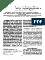 makcos1994.pdf