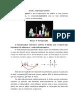 HIDROGENAÇÃO.docx