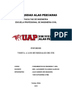 INFORME-VISITA-HUMEDALES-DE-ITE-docx.docx