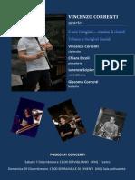 quartet.pdf