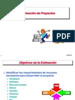 Presentación curso de Auditoría