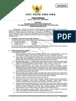 Pengumuman Penerimaan CPNS Touna 2019.pdf